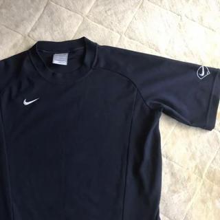 ナイキ(NIKE)のNIKE BASEBALL Tシャツ 150cm (ウェア)