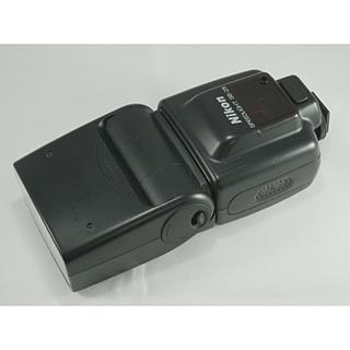 ニコン(Nikon)の❤️ニコン Nikon SPEEDLIGHT SB-25❤️3点セット❤️(ストロボ/照明)