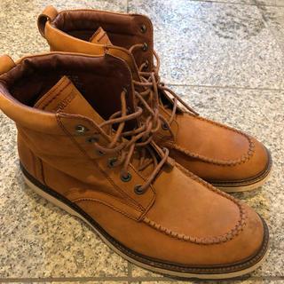 ウルヴァリン(WOLVERINE)のWOLVERINE ブーツ 26.5cm(ブーツ)