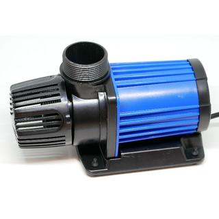 1ヶ月保証:HSBAO社製 DEP-12000 12000L/H DC水中ポンプ(アクアリウム)