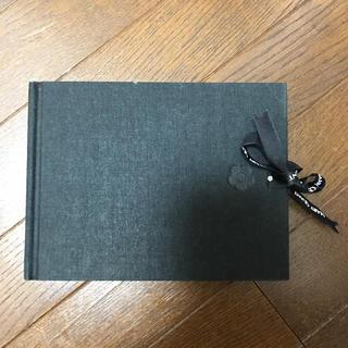 マリークワント(MARY QUANT)のマリークワント アルバム(アルバム)