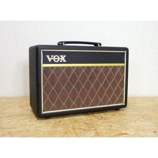 ヴォックス(VOX)のVOX Pathfinder10 パスファインダー PF-10 V9106(ギターアンプ)