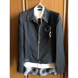 キスキス(XOXO)のスーツ(キッズ)(スーツ)
