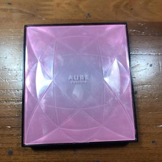 オーブクチュール(AUBE couture)のオーブクチュール   アイシャドー(アイシャドウ)