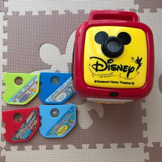 ディズニー(Disney)のcornstarch様 専用(オルゴールメリー/モービル)