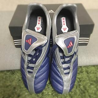 アディダス(adidas)のアディダス スパイク(サッカー)