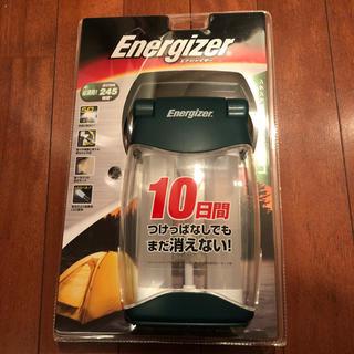 エナジャイザー(Energizer)の【プリン大福様専用】*エナジャイザー*LEDランタン*(ライト/ランタン)