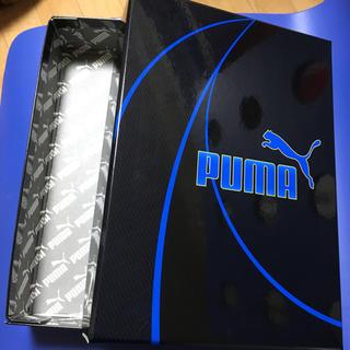 プーマ(PUMA)のプーマ お道具箱(その他)