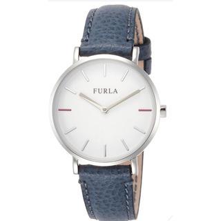 フルラ(Furla)のFURLA 腕時計 特別価格!(腕時計)