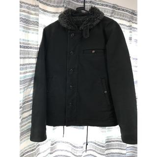 varde77   N-1 type jacket S