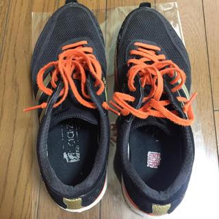 アディダス(adidas)のアディダス タクミレン(陸上競技)