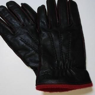 マンシングウェア(Munsingwear)のマンシング 手袋(手袋)
