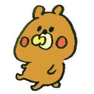 ユニクロ(UNIQLO)のlRO ♡さま専用  ユニクロ(抱っこひも/おんぶひも)
