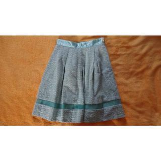 ネットディマミーナ(NETTO di MAMMINA)のネットディマミーナのスカート(ひざ丈スカート)