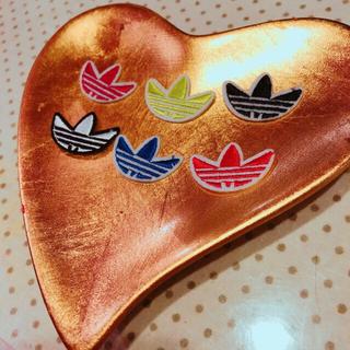 アディダス(adidas)のアディダス6枚(各種パーツ)