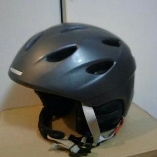 GIRO - GIRO ジロ G9 ヘルメット S  ジュニア レディース