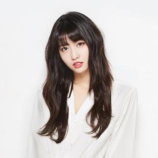 ウェストトゥワイス(Waste(twice))の紫系少女。様専用(K-POP/アジア)