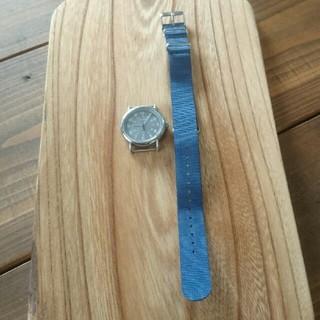 タイメックス(TIMEX)の最終値下げ!時計ベルト TIMEX(腕時計(アナログ))