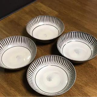 MUJI (無印良品) - 小石原焼◆中鉢◆新品◆二枚セット