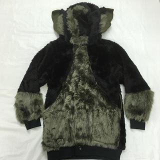 ミルクボーイ(MILKBOY)のmilkboy ミルクボーイ グレムリン ギズモ コート ジャケット(パーカー)