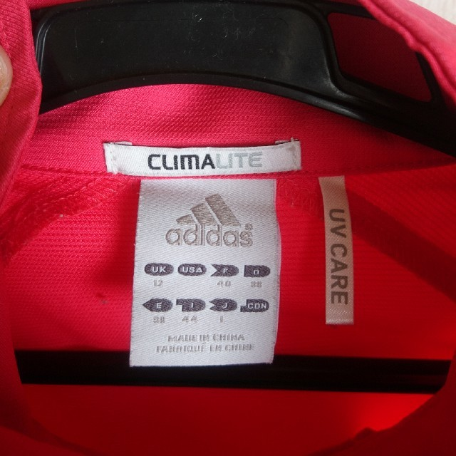 adidas(アディダス)のりん様専用 スポーツ/アウトドアのトレーニング/エクササイズ(その他)の商品写真