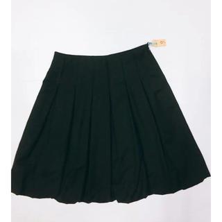 ノービーンズ(KNOW BEANS)のノービーンズ スカート(ひざ丈スカート)