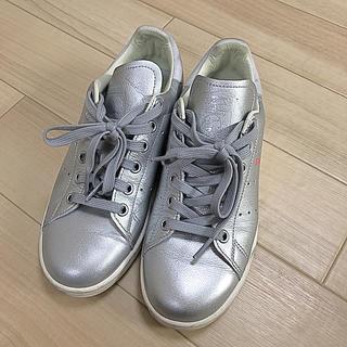 アディダス(adidas)のmmm様専用【adidas】スタンスミス(スニーカー)
