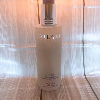 オルラーヌ(ORLANE)の☆新品未使用☆オルラーヌ ヴィヴィファイイング ローション250ml(化粧水 / ローション)