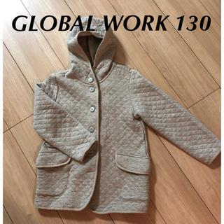 グローバルワーク(GLOBAL WORK)のGLOBAL WORK キッズXL(ジャケット/上着)