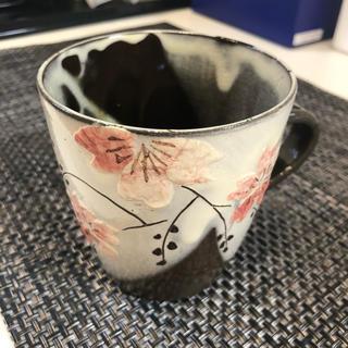 ペアマグカップ(マグカップ)