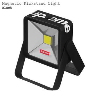 シュプリーム(Supreme)の商品     Magnetic Kickstand Light  (ライト/ランタン)
