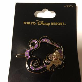 ディズニー(Disney)のディズニー♡ヘアピン(ヘアピン)
