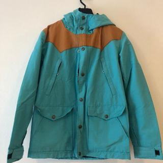 ゴーウエスト(GOWEST)のGOWESTのジャケット(その他)