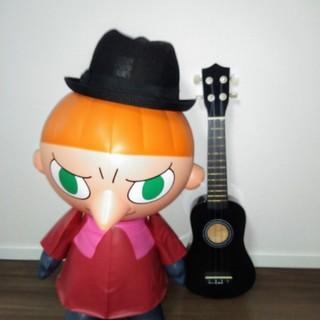 引き出物 ウクレレ ギター(その他)