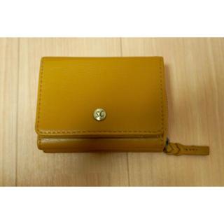 スタディオクリップ(STUDIO CLIP)のSTUDIO CLIP 財布(財布)