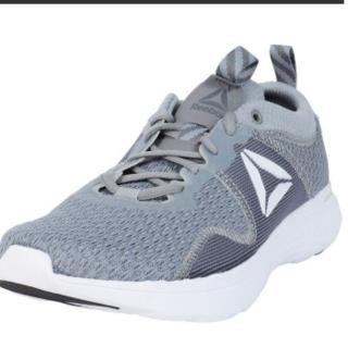 リーボック(Reebok)のreebok シューズ 26.5cm ランニング スポーツ 靴 スニーカー 福袋(シューズ)