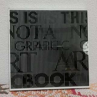 エーエフエフエー(AFFA)の7stars THIS IS NOT A GRAPHIC BOOK(アート/エンタメ)