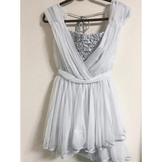 74e47646c0a5a 4ページ目 - スナイデル(snidel) フォーマル ドレスの通販 400点以上 ...