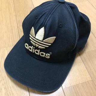 アディダス(adidas)のadidas originals キャップ(キャップ)