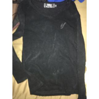 トランスフォーム(Xfrm)のトランスフォーム(Tシャツ/カットソー(七分/長袖))