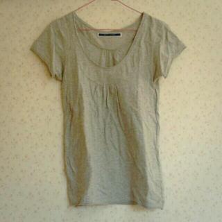 ジエンポリアム(THE EMPORIUM)のnatsumiさまお取り置き中*(Tシャツ(半袖/袖なし))