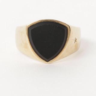 ロンハーマン(Ron Herman)のお正月セール TOMWOOD(リング(指輪))