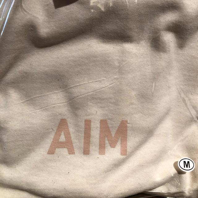 あいみょん アイラブユーTシャツ エンタメ/ホビーのタレントグッズ(ミュージシャン)の商品