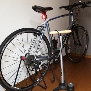 ジャイアント(Giant)の値下げ❗ロードバイク2017GIANT エスケープRX1サイズL(自転車本体)