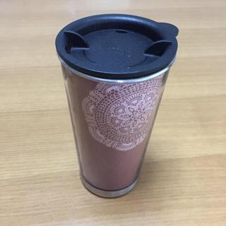 サーモマグ(thermo mug)のサーモマグ タンブラー(タンブラー)
