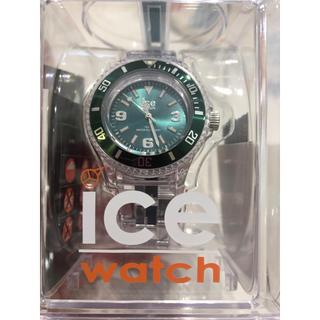 アイスウォッチ(ice watch)のICE WATCH(腕時計(デジタル))