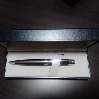 シェーファー(SHEAFFER)のシェーファー SHEAFFER ボールペン 新品未使用(ペン/マーカー)