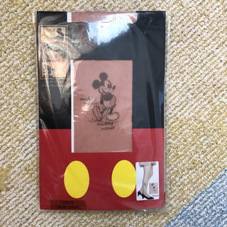 Disney - ディズニー ストッキング