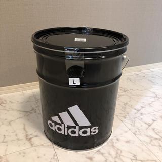 アディダス(adidas)のアディダス 2019年 福袋 アディ缶(その他)