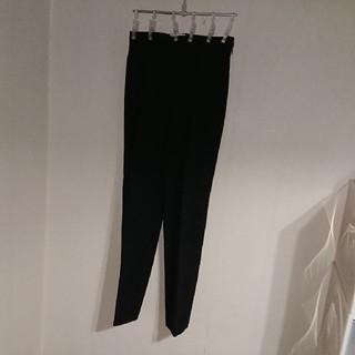 マックスマーラ(Max Mara)のマックスマーラー46sizeズボン濃いグレー(その他)